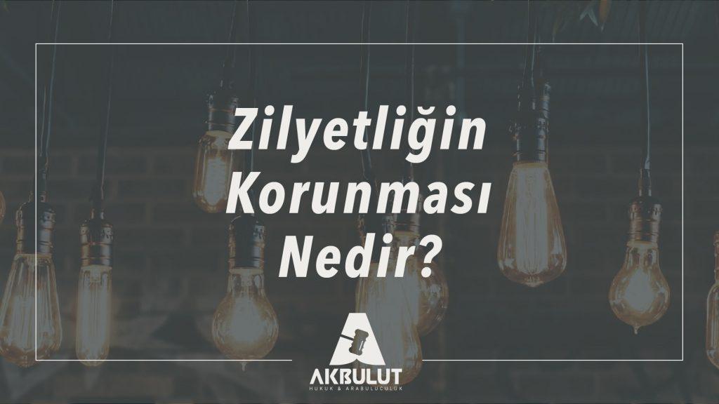 beylikduzu_avukat_numara