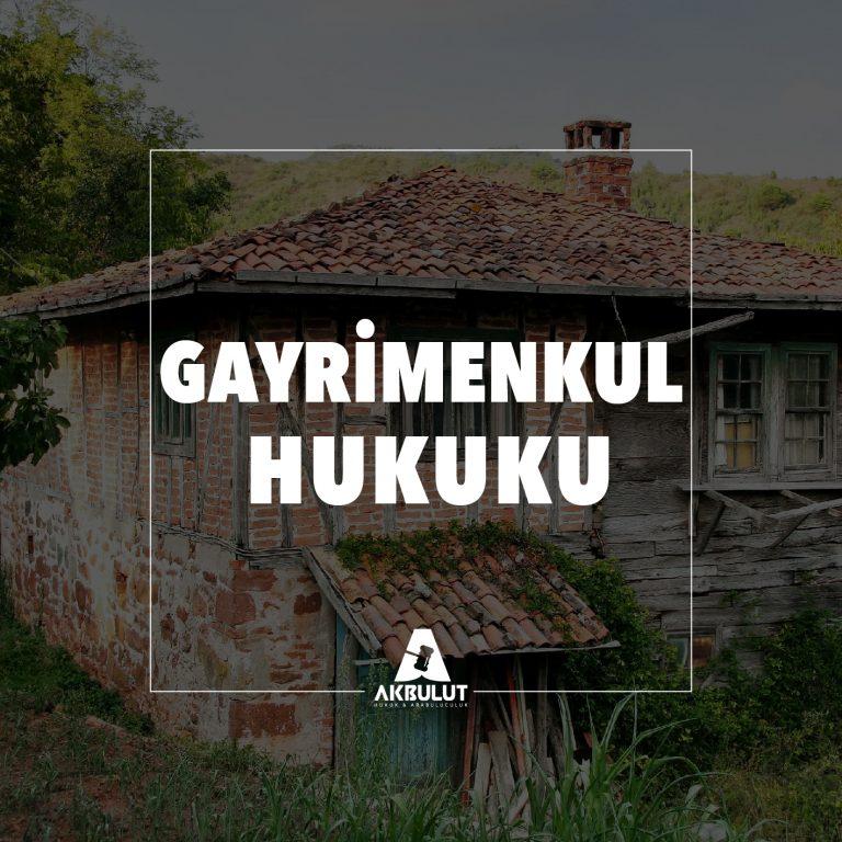beylikduzu_gayrimenkul_avukati