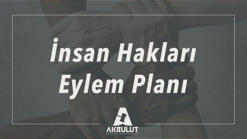 insan_haklari_eylem_plani
