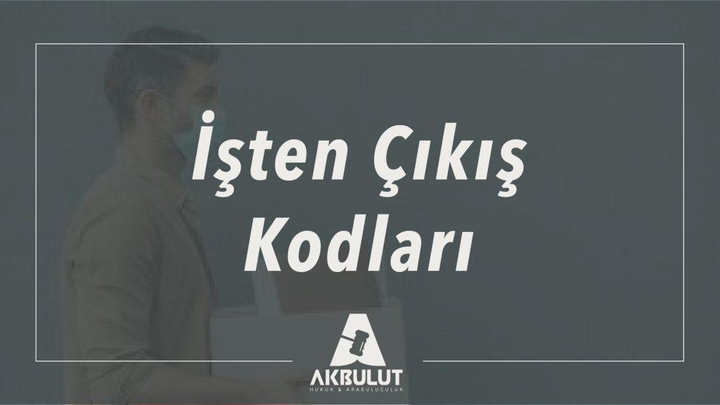 isci_avukati