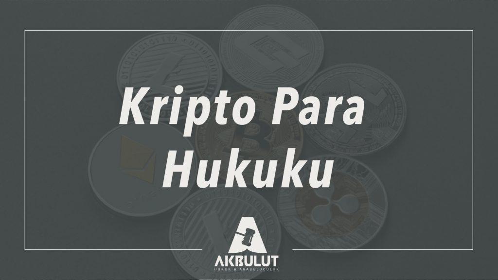kripto_para_hukuku