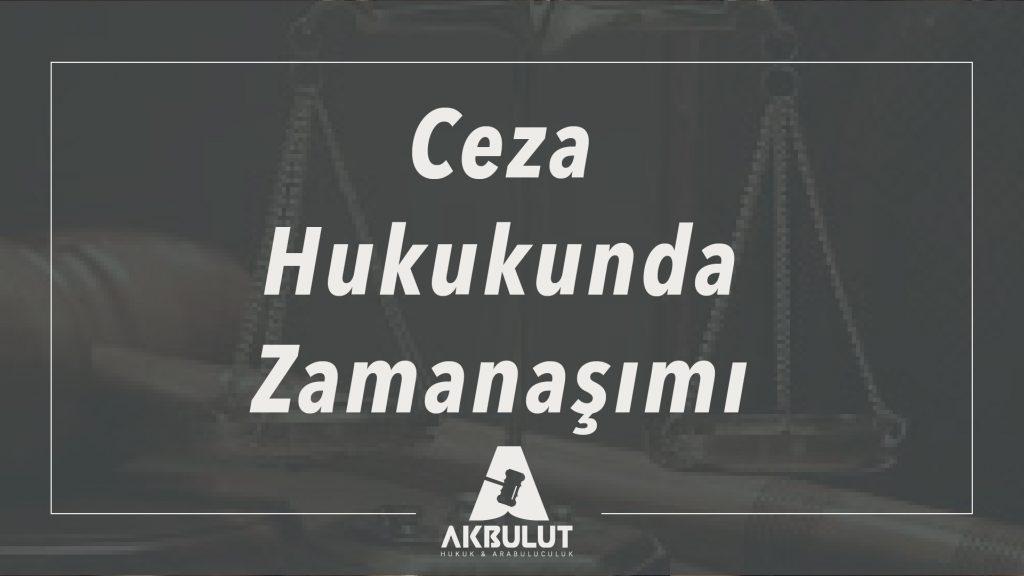 istanbul ceza avukatı