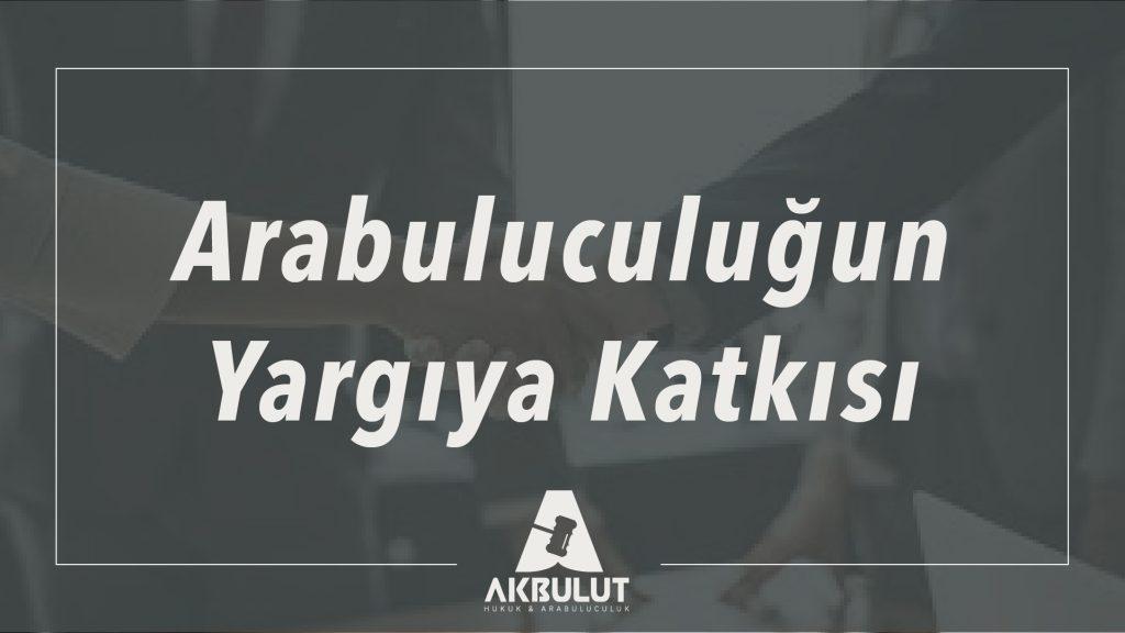 beylikduzu_arabulucu