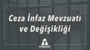 ceza_infaz_avukati