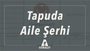 tapuya_aile_konutu_serhi-12