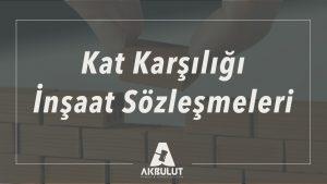 kat_karsiligi_sozlesme