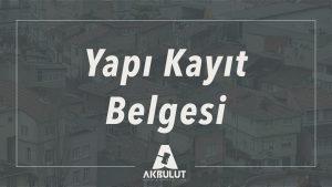 imar_barisi_avukati