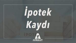 ipotek_sozlesmesi