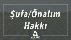 sufa_hakki