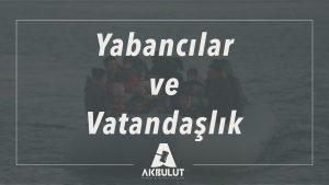 turk-vatandasi-olmak
